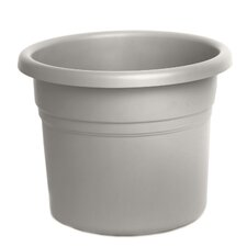 Posy Round Pot Planter (Set of 12)