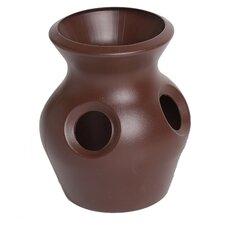 Shortcake Round Jar Planter (Set of 12)