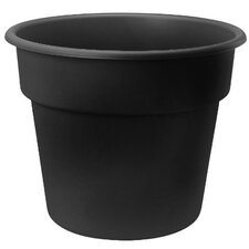 Dura Cotta Round Pot Planter