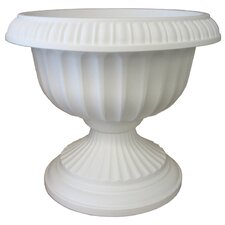<strong>Bloem</strong> Grecian Round Urn Planter (Set of 6)