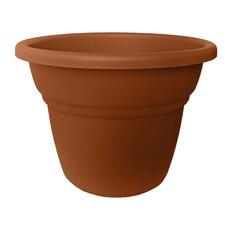 Milano Round Pot Planter (Set of 12)