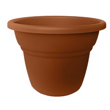 Milano Round Pot Planter (Set of 24)