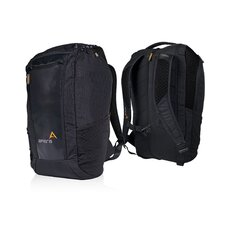 "<strong>Apera Bags</strong> Pure Sport 21.5"" All Purpose Duffel"