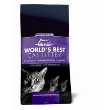 Scented Formula Multi-Cat Clumping Litter (28 lbs)