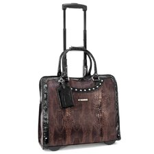 L.A.X. Laptop Catalog Case