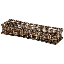 Eco-Friendly Bread Basket
