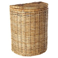 Eco-Friendly Hamper