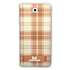 Naalehu Identity iPhone 5 Case