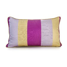 <strong>Pyar&Co</strong> Hudson Pillow