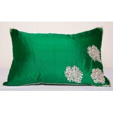 Mani Pillow