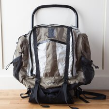 Xterno II Backpack