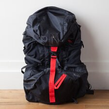 Backsider Backpack