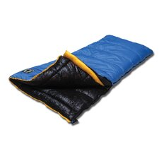 <strong>Black Pine Sports</strong> Classic -15 Degree Sleeping Bag
