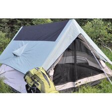 <strong>Black Pine Sports</strong> 3 Pines 3 Person Tent