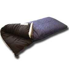 <strong>Black Pine Sports</strong> Hunta's Classic -15 Degree Sleeping Bag