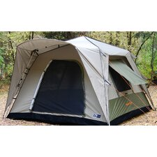 Freestander Turbo Tent