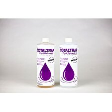 <strong>Metaltrap</strong> Totaltrap Pool Refresh All-In-One Metal and Phosphate Remover