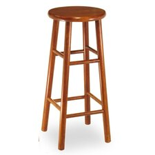 "30"" Bar Stool (Set of 2)"