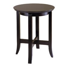 <strong>Winsome</strong> Toby End Table