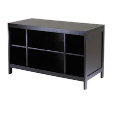 """Hailey 40"""" TV Stand"""