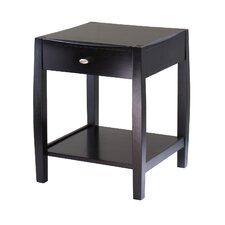 Cleo End Table