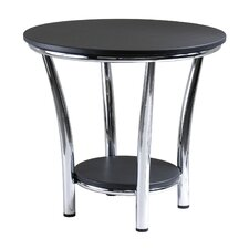 <strong>Winsome</strong> Maya End Table
