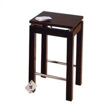 "Linea 23"" Bar Stool"