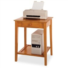 Studio Home Office Printer Stand