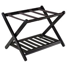 <strong>Winsome</strong> Reese Luggage Rack