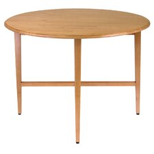 Basics Dining Table