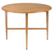 Basics Dining Table