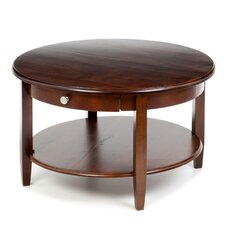 <strong>Winsome</strong> Concord Coffee Table