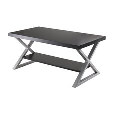 Korsa Coffee Table