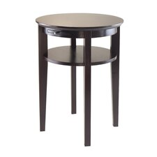 <strong>Winsome</strong> Amelia End Table