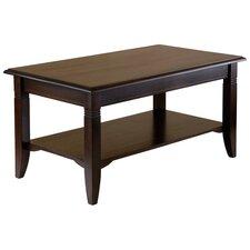 Nolan Coffee Table