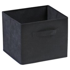 Capri Foldable Storage Basket (Set of 4)