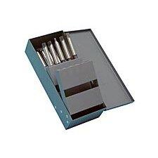 64ths Taper Shank Drill Index Dispensers