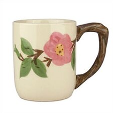 <strong>Franciscan</strong> Desert Rose Large Mug