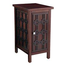 Gothic Fretwork Cabinet