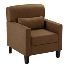 Marianna Chair