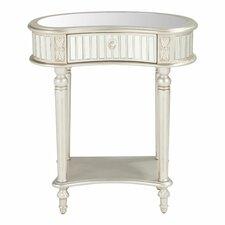 Georgina Console Table and Mirror Set