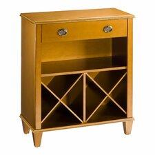 Ellesmere Wine Cabinet