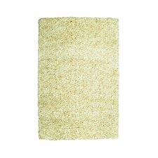 Bombay Luxe Shag Sand Rug