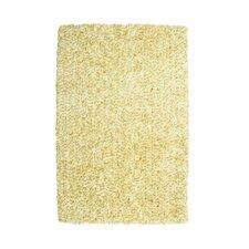 Bombay Luxe Shag Popcorn Rug