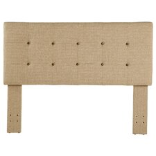 Notlyn Queen/Full Upholstered Headboard