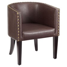 Chilton Tub Chair