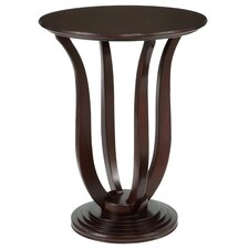Messina Accent End Table