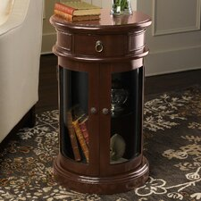 Varese End Table