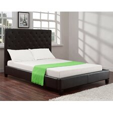 "Signature Sleep 6"" Memoir Foam Mattress"