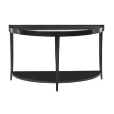 Wayford Console Table